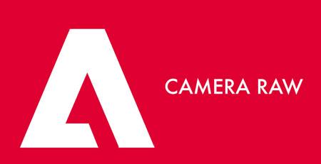 آموزش اصلاح رنگ پوست در Adobe camera raw