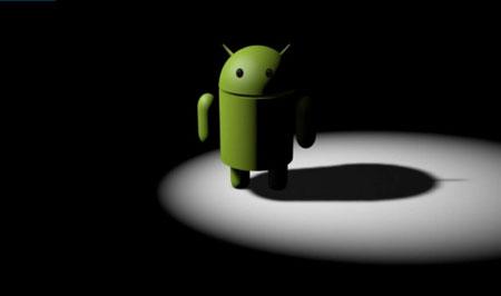 ترفندهای موبایل, مرورگر گوگل کروم