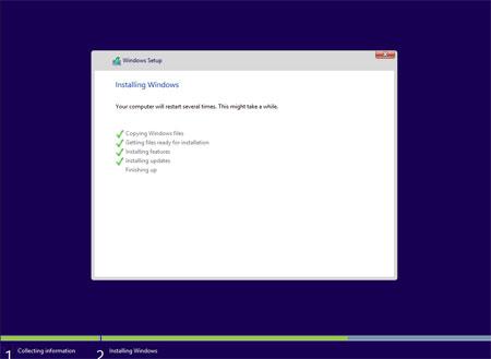 آموزش نصب ویندوز 8.1,نصب ویندوز|,آموزش تصویری نصب ویندوز
