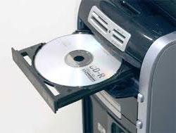 جلوگیری از اجرای Autoplay سی دی ها