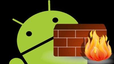 آنتی ویروس های موبایل, حمله هکرها