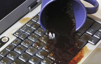 مرجع حل مشکلات رایانه ای,مشکلات اصلی رایانه,رفع مشکلات رایانه