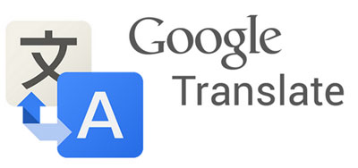 مترجم همراه, دوربین تلفن همراه