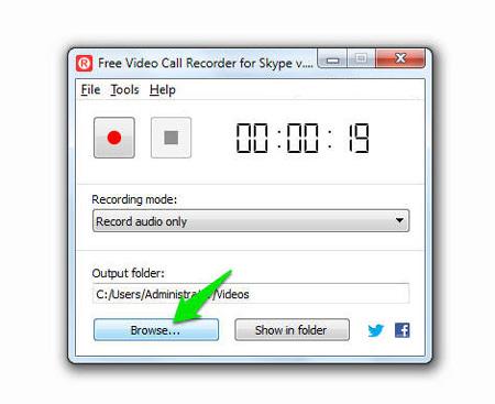 ضبط مکالمات در اسکایپ, ترفندهای اسکایپ-چگونه یک مکالمه در اسکایپ را ضبط کنیم-اموزش اسکایپ-ترفندهای اسکایپ-جدیدترین ترفندهای اسکایپ-ضبط کردن مکالمات در اسکایپ-Training record a conversation on Skype