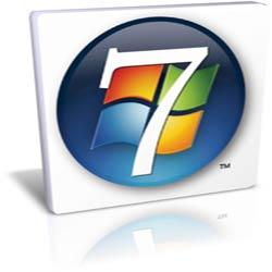 چسباندن Computer و Documents به تسکبار ویندوز 7