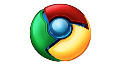 محاسبات سریع با کروم , دانلود گوگل کروم جدید