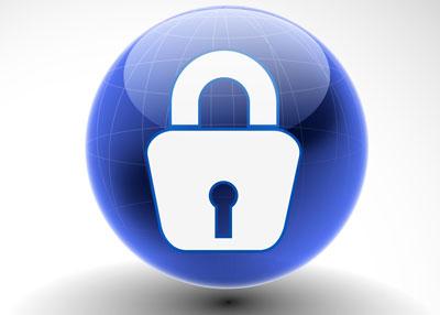 بهترین رمز عبور, ترفندهای اینترنتی