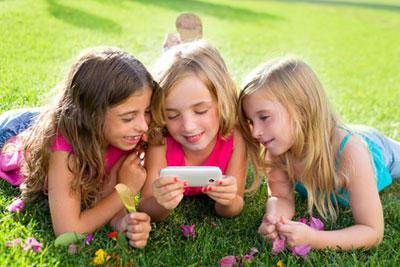 WiFi گوشی, ترفند موبایل