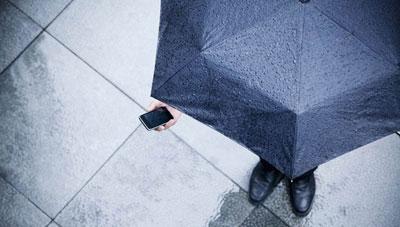 تنظیمات گوشی هوشمند, ترفند گوشی هوشمند