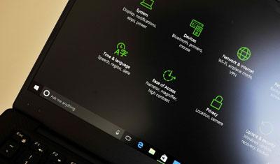 سیستم عامل ویندوز, ترفندهای ویندوز ۱۰
