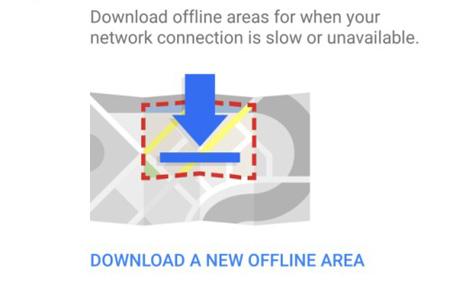 گوگلمپ-ترفندهای گوگلمپ-tricks used googlemaps-هفت ترفند کاربردی در گوگل مپ-جدیدترین نترفندهای گوگل مپ-اموش کامل گوگل مپ-اموزش تصویری گوگل مپ-دانلود برنامه گوگل مپ-نقشه هوایی گوگل مپ