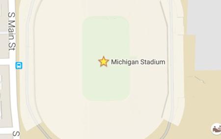 ویژگیهای گوگلمپ- دستیار صوتی گوگل-tricks used googlemaps-هفت ترفند کاربردی در گوگل مپ-جدیدترین نترفندهای گوگل مپ-اموش کامل گوگل مپ-اموزش تصویری گوگل مپ-دانلود برنامه گوگل مپ-نقشه هوایی گوگل مپ