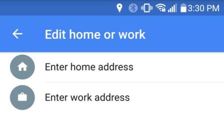 اسمارتفون, نقشه گوگل-tricks used googlemaps-هفت ترفند کاربردی در گوگل مپ-جدیدترین نترفندهای گوگل مپ-اموش کامل گوگل مپ-اموزش تصویری گوگل مپ-دانلود برنامه گوگل مپ-نقشه هوایی گوگل مپ