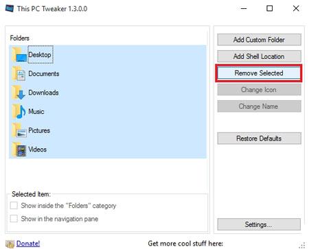 ترفندهای ویندوز 10, آموزش کامپیوتر