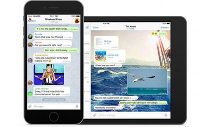تلگرام+فارسی+مخصوص+لپ+تاپ