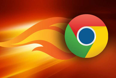 ویژگی های گوگل, مرورگر فایرفاکس
