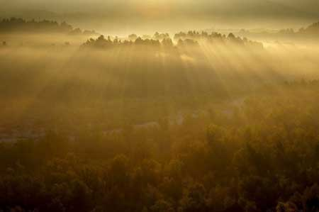 سوژه عکاسی, آموزش عکاسی در پاییز