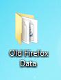 شتاب دهنده سخت افزاری فایرفاکس , افزایش سرعت مرورگر