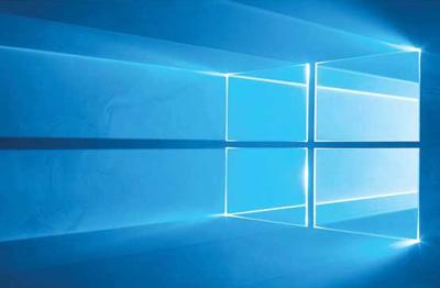 رمز تصویری ویندوز, ویندوز