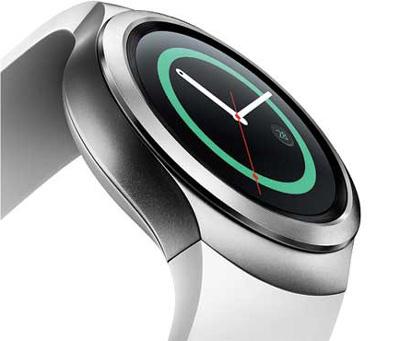 اتصال ساعت هوشمند به تلفن همراه, اپلیکیشن موبایل