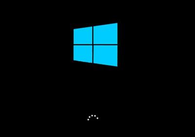 سرعت بوت ویندوز, افزایش سرعت بوت شدن سیستمهای ویندوزی