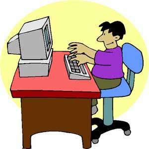 مشاهده لیست کلیه نرمافزارهای نصب شده