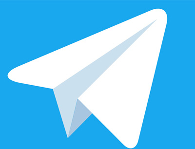 حساب کاربری تلگرام , فراموشی رمز عبور  تلگرام