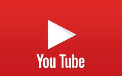 تاریخچه ویدئوهای یوتیوب, تلفن هوشمند