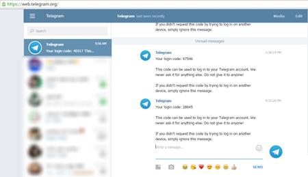 نصب همزمان چند تلگرام روی کامپیوتر, ترفندهای اینترنتی