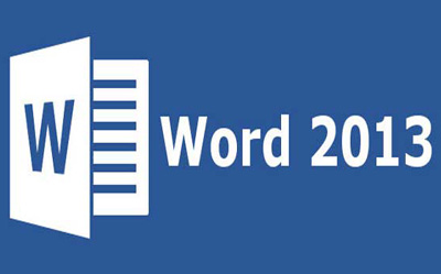 پیش فرض کردن فونت مورد علاقه در ورد, ورد 2013