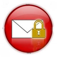 چگونه امنیت ایمیل خود را بیشتر کنیم!