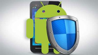 ویروسیاب موبایل , نشانه های ویروسی شدن موبایل
