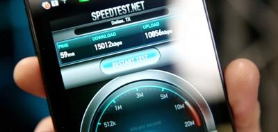افزایش سرعت اینترنت در ویندوز 10, افت شدید سرعت اینترنت