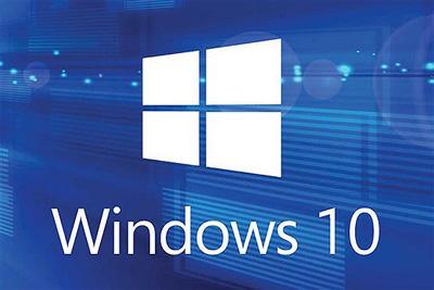 رمزهای پیشرفته در ویندوز 10