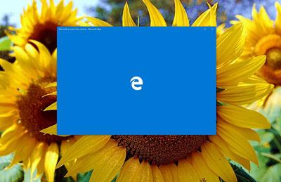 مرورگر ویندوز 10 , ویژگی های مرورگر Edge