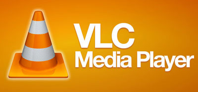 دانلود فایل زیرنویس فیلم ها, نرمافزار VLC Media Player