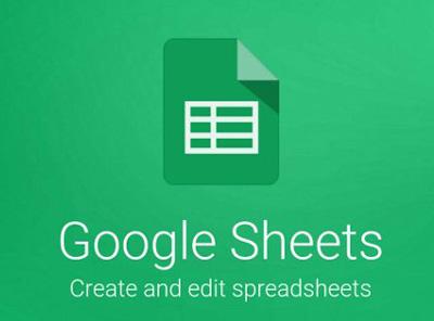 تغییر جهت نمایش محتوا در گوگل شیت , سرویس گوگل داک