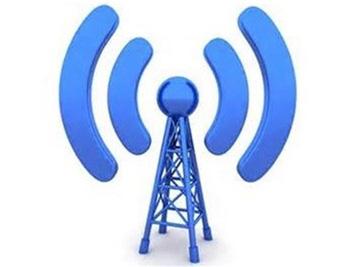 آنتندهی گوشی های هوشمند , افزایش آنتن دهی گوشی