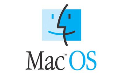آموزش سیستم عامل مک,نصب سیستم عامل مک