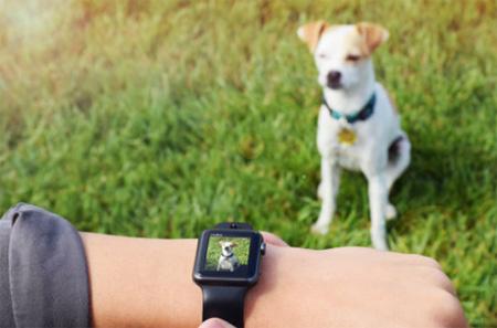ساعت هوشمند , فناوری های نوین