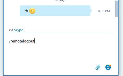 نرم افزار اسکایپ,آموزش اسکایپ