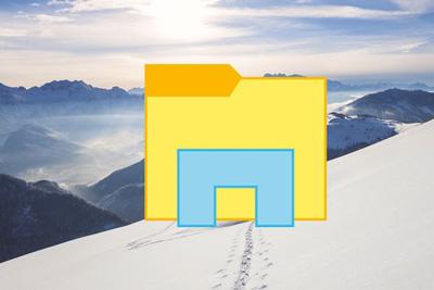 برنامه مرتب کردن فایل ها,مرتب کردن فایل ها در ویندوز