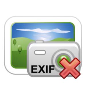 exif چیست , حذف exif عکس