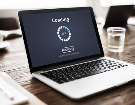 نشانه های هک شدن کامپیوتر , ترفندهای کامپیوتری
