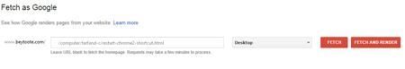 ایندکس سریع گوگل, دیر ایندکس شدن مطالب سایت در گوگل