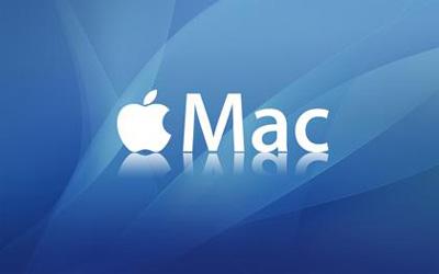 نصب سیستم عامل مک,دانلود سیستم عامل مک