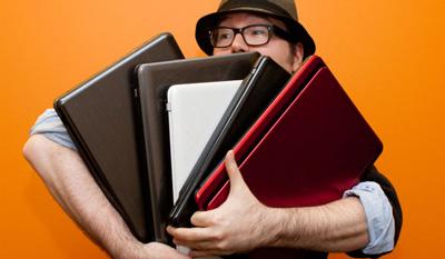 نکات مهم در خرید لپ تاپ,نکات خرید لپ تاپ