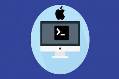 آموزش کار با سیستم عامل مک, بازیهای سیستم عامل مک