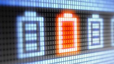 ترفند کاهش مصرف باتری اندروید , گوشیهای هوشمند