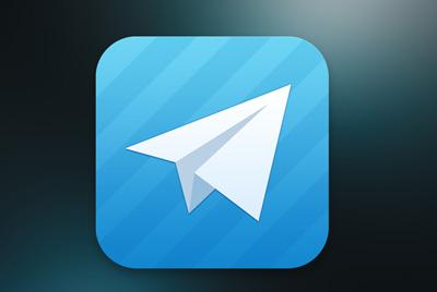 قابلیت های تلگرام , جلوگیری از دعوت بی اجازه به کانال